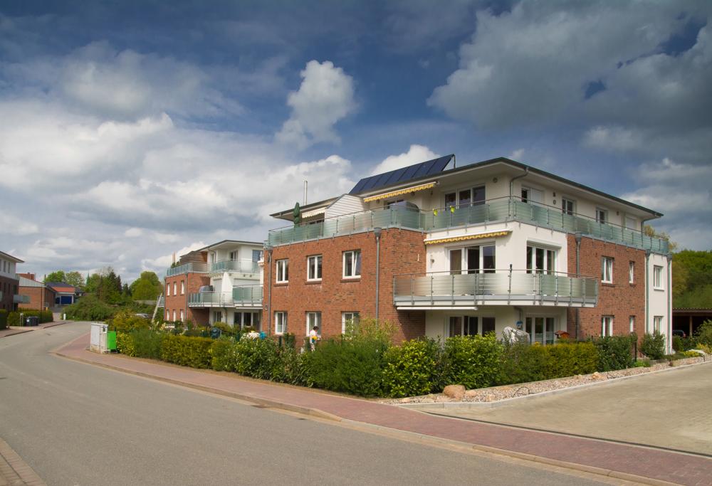 schierholz-bau-DSC_9525-klein